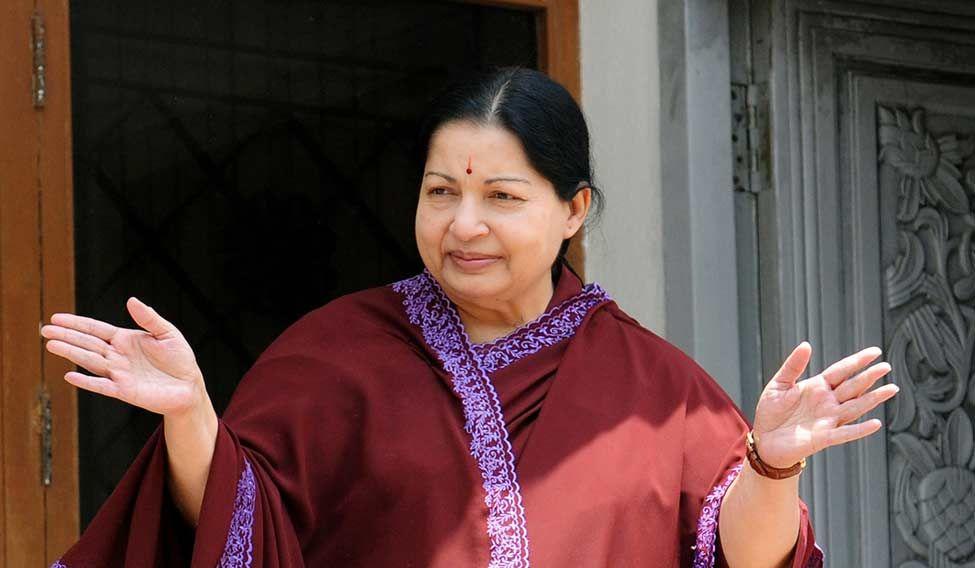 Jayalalithaa-afp