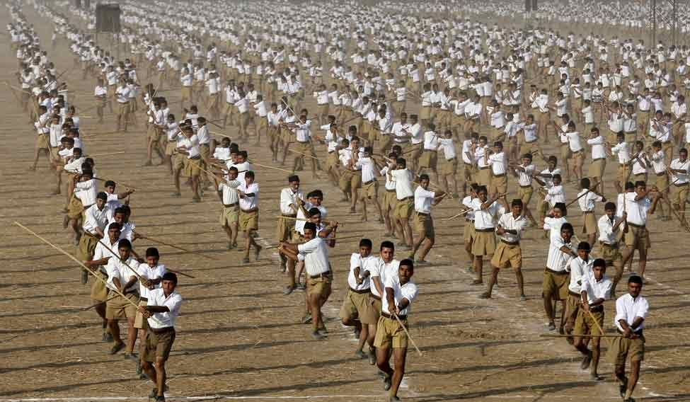 INDIA-RSS/