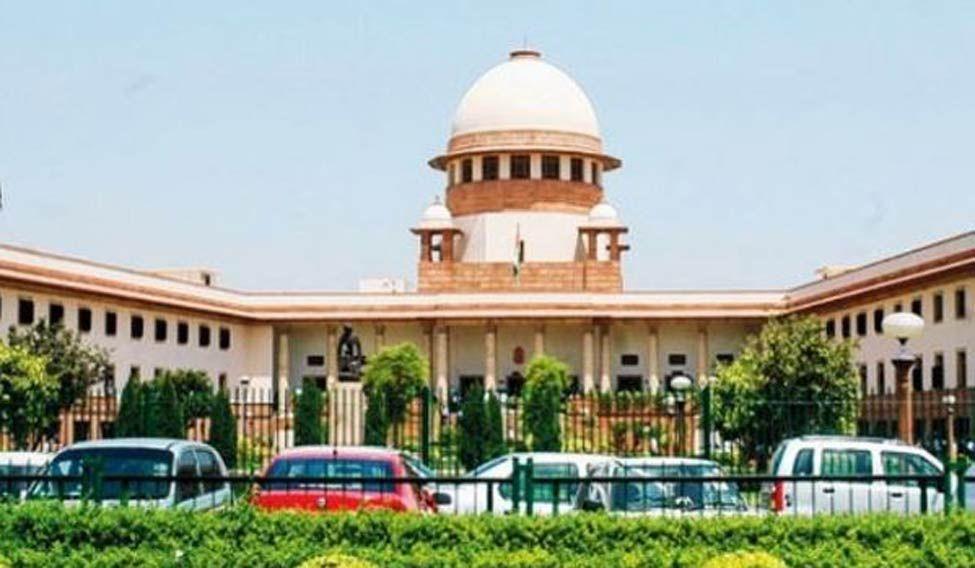Supreme_Court.jpg.image.975.568