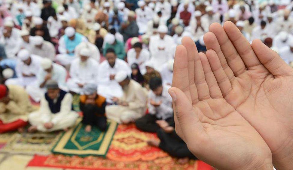 eid-prayer-afp