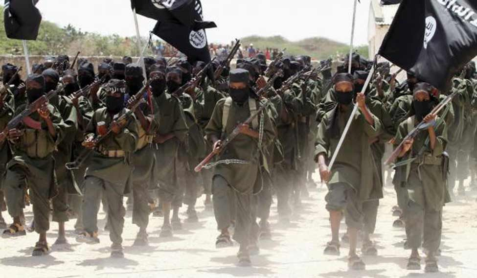 isis-recruits-reuters