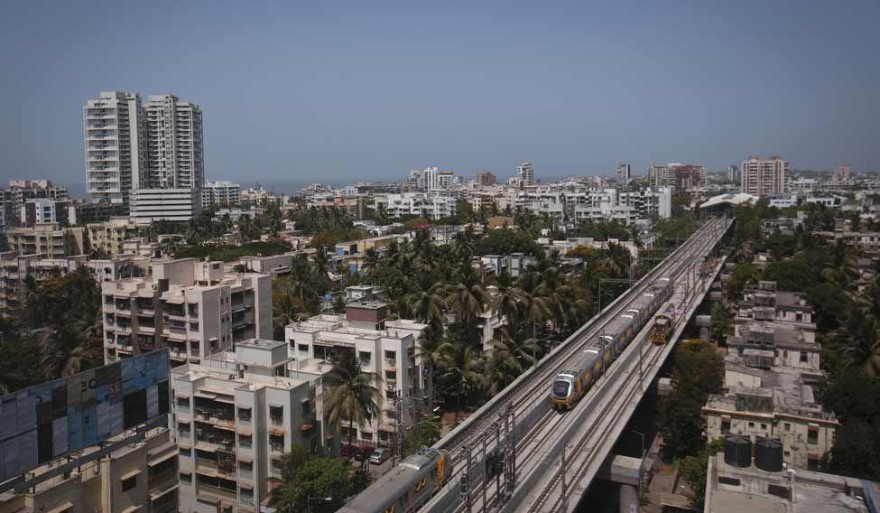 mumai-city-skyline-view-reuters