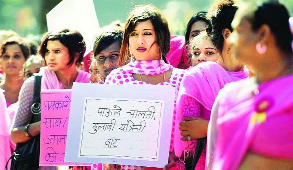 Karnataka cabinet clears transgender policy