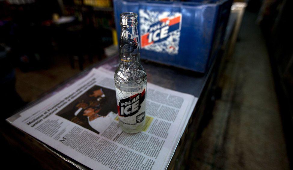 Drinking-Health