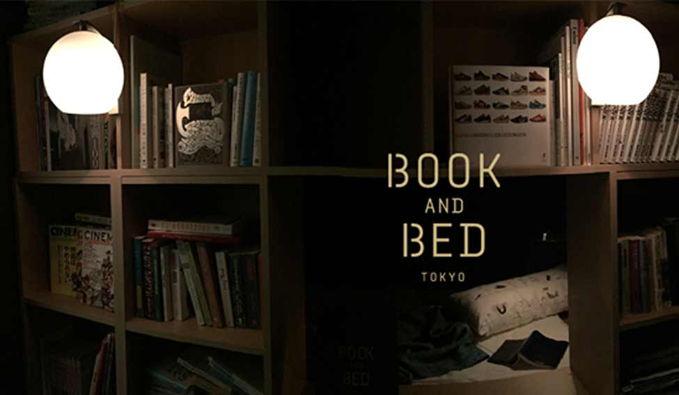 book-and-bed-hotel