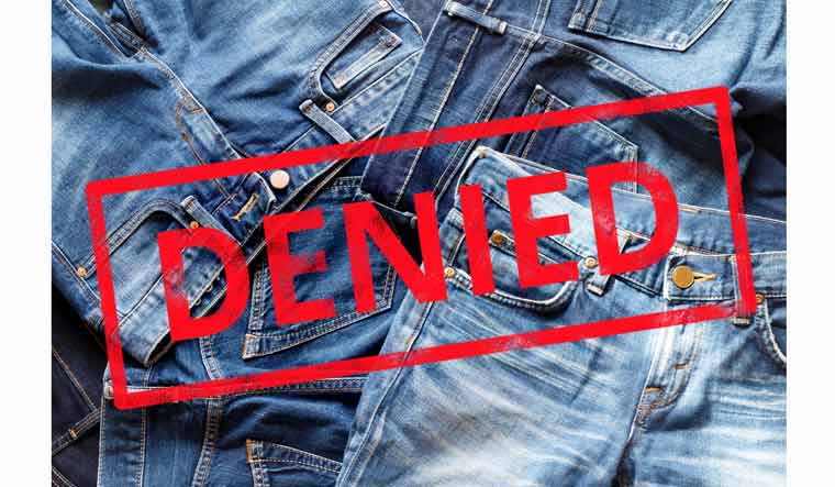 denim-jeans-shutterstock-denied
