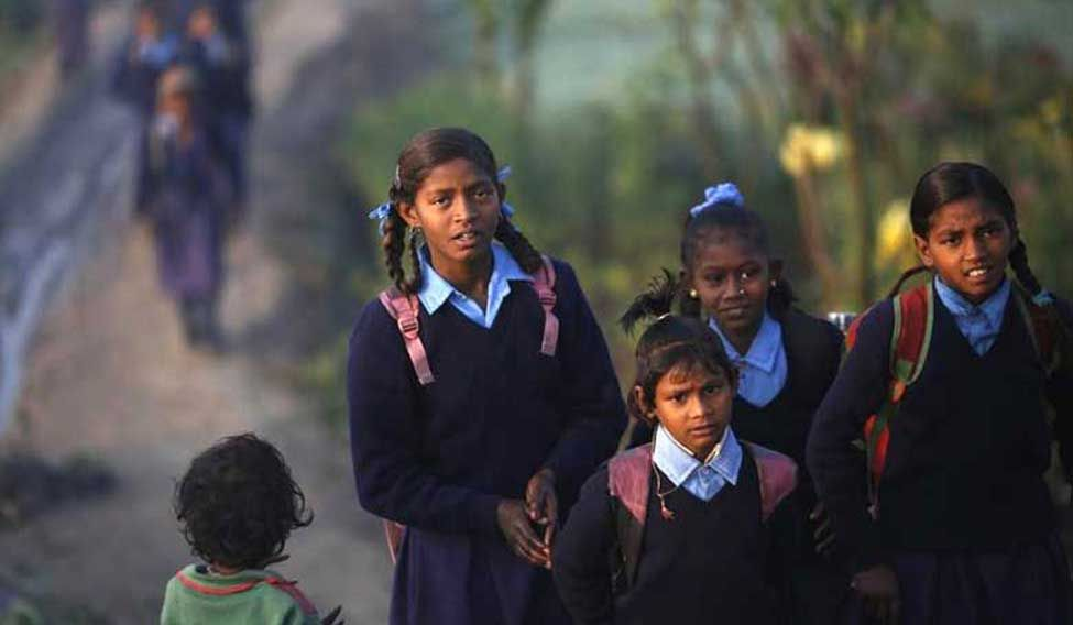 Child sex ratio in Uttarakhand may touch an all-time low