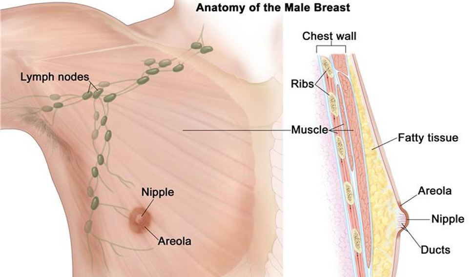 male-cancer
