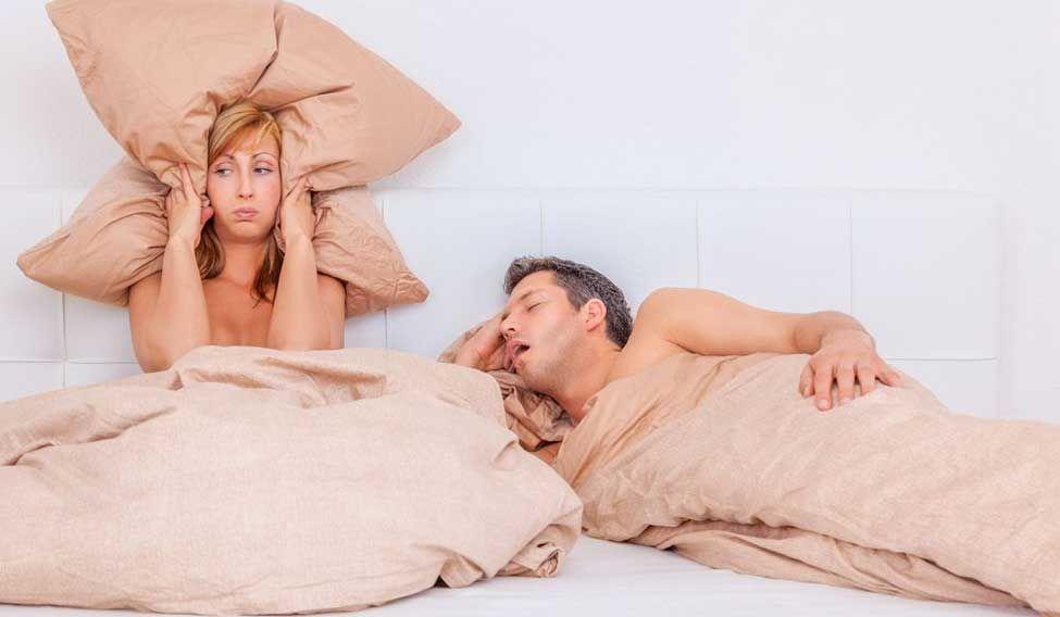 man-woman-sleep
