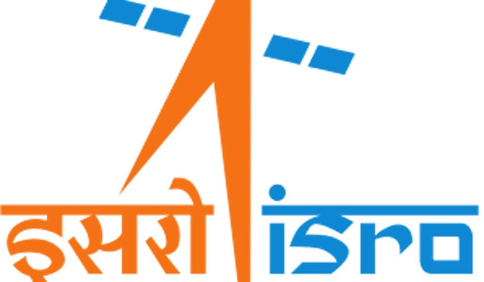 ISRO's big leap, embarks on launching Indian space shuttle!