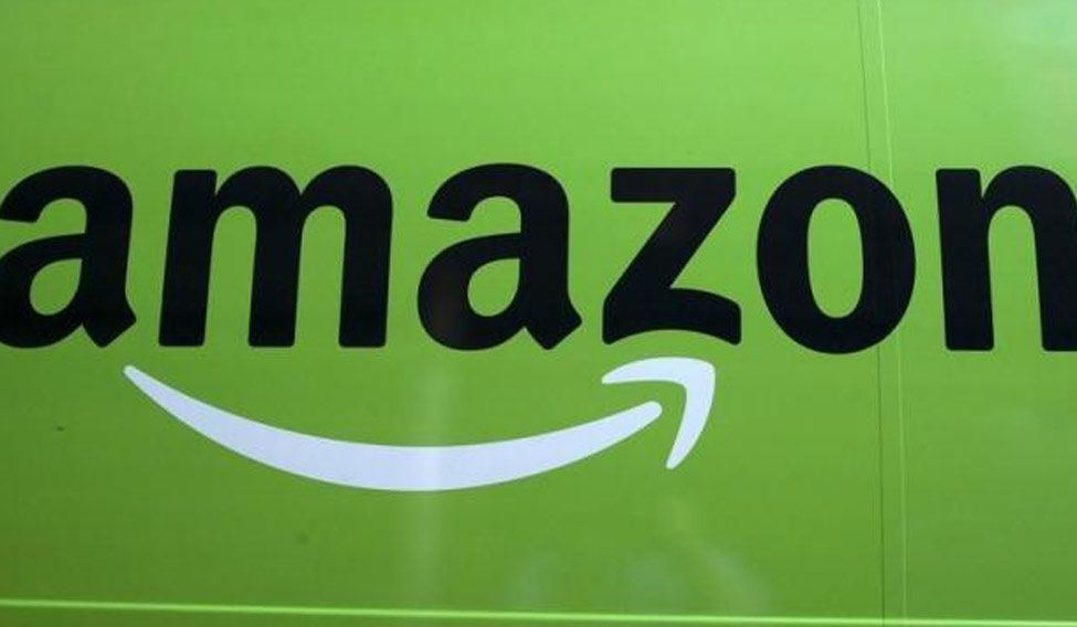 #BoycottAmazon: Amazon sells doormats with Hindu gods, draws flak