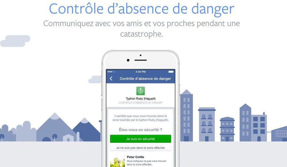 Facebook-safety-check