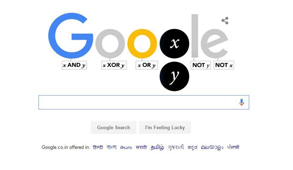 Google-Doodle-Boole