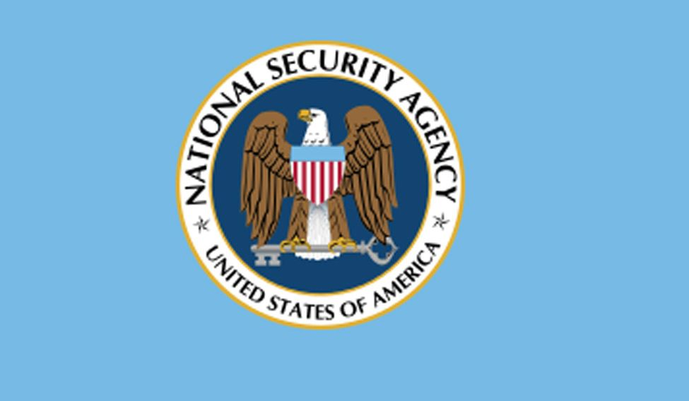NSA ends mass phone surveillance programme
