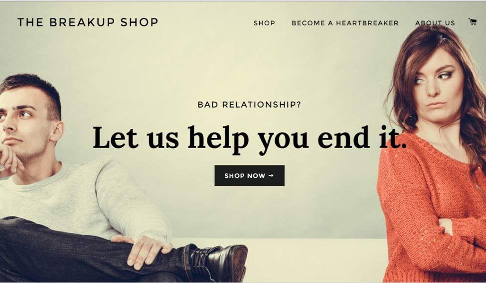 The-Breakup-Shop