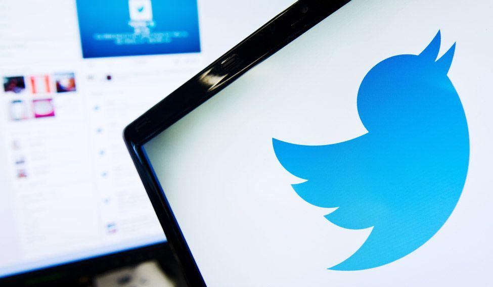 Twitter-AFP