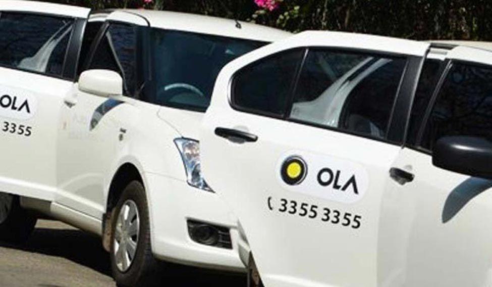 ola-cabs-Facebook
