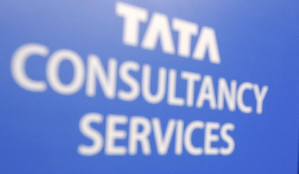tata-consultancy-services-reuters