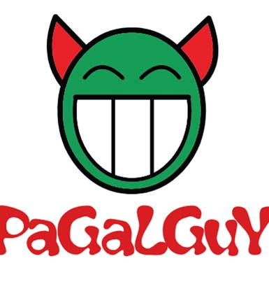 PaGaLGuY brings in bots to education world