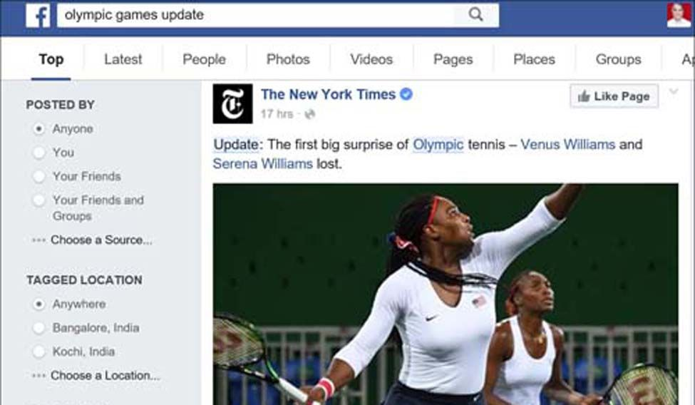 facebook-Olympic1