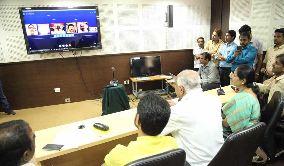 karnataka-bjp-virtual-meeting