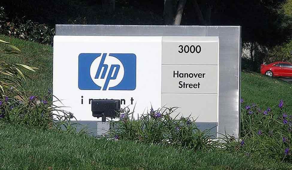 HP-Elite