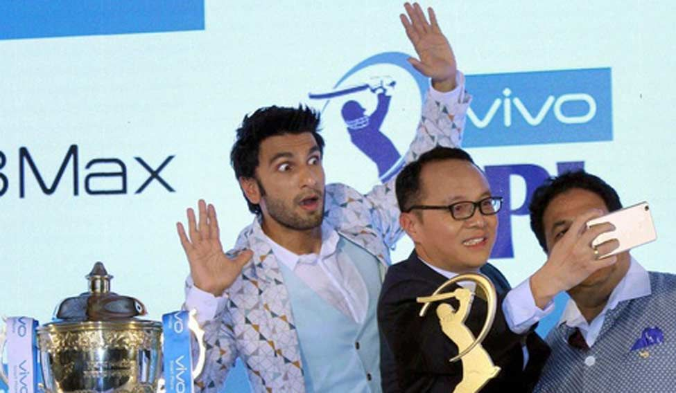 Vivo launches new V series smartphones