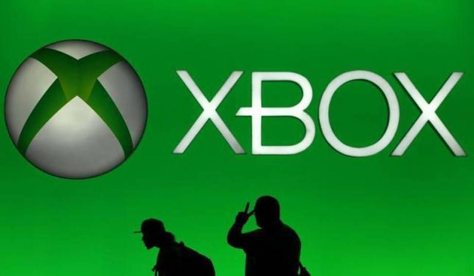 xbox-out