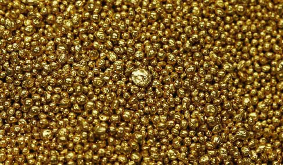 vedanta-gold