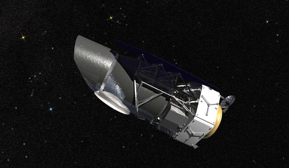 wfirst-space-NASA