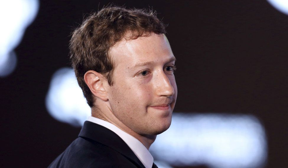 Mark-Zuckerberg-Reuters