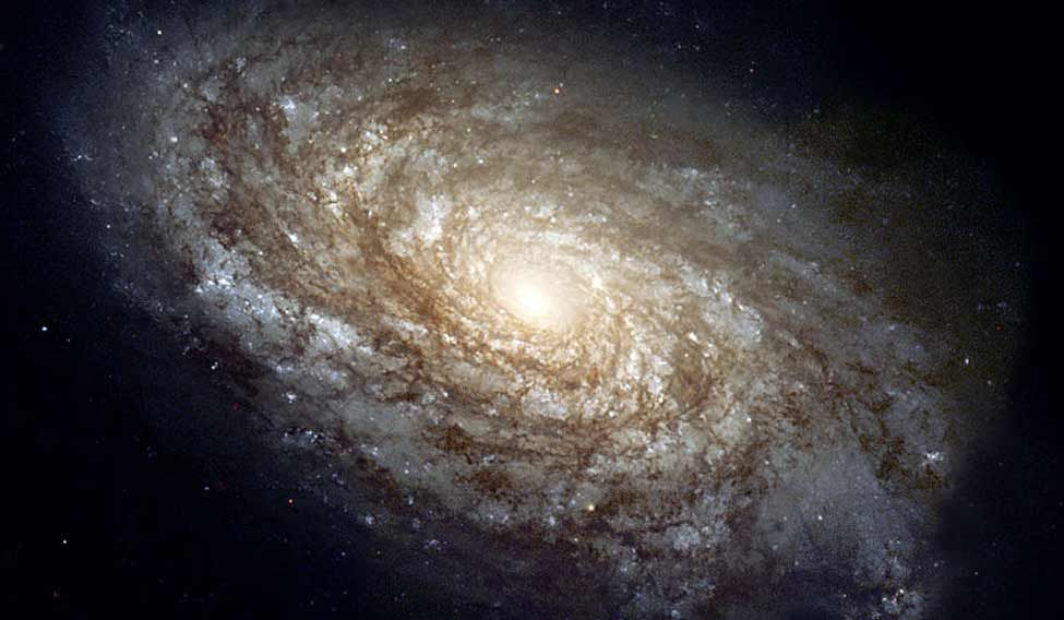 Galaxy-image