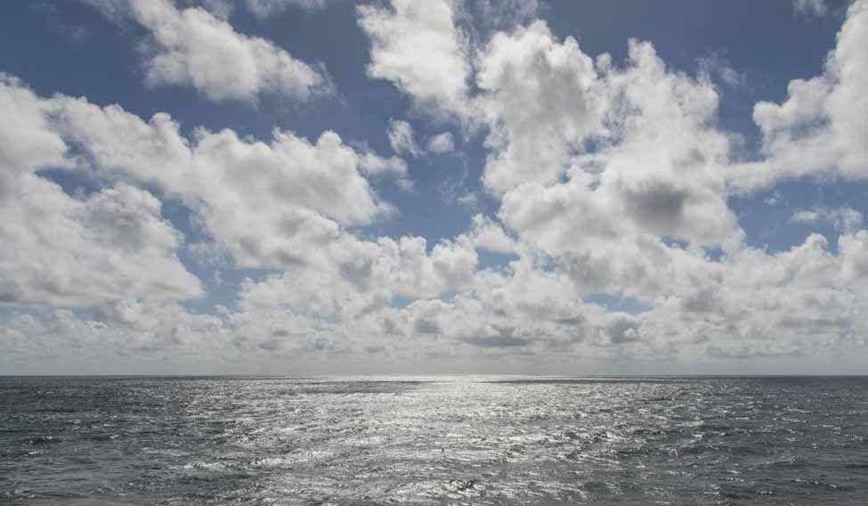 clouds-over-ocean