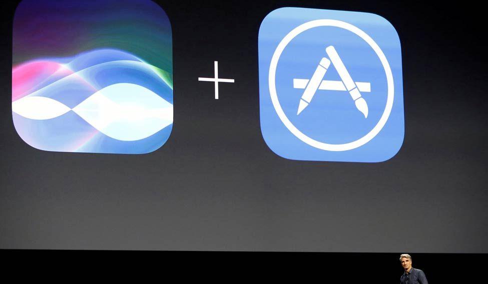 Apple-Siri-Reuters