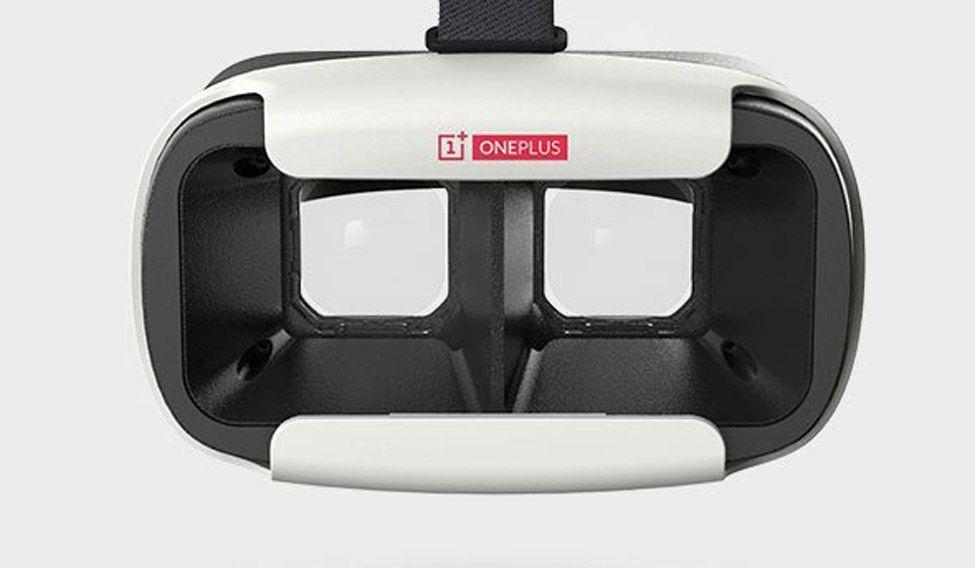OnePlus-3-Loop-VR-headsets