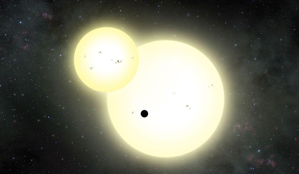 Planet-2Suns-Kepler