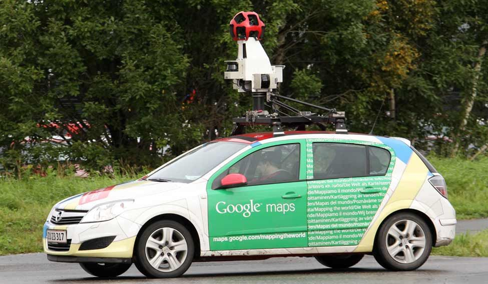 google-street-view-reuters