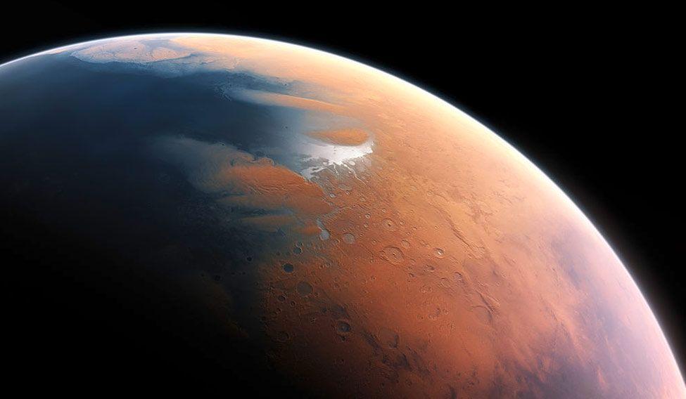 mars-million-years-ago