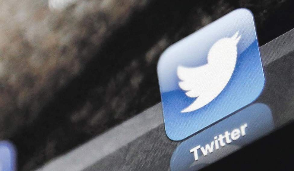 twitter6-reuters