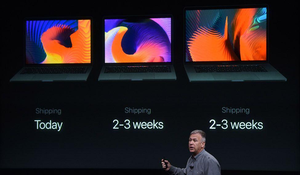apple-macbook-pro-afp