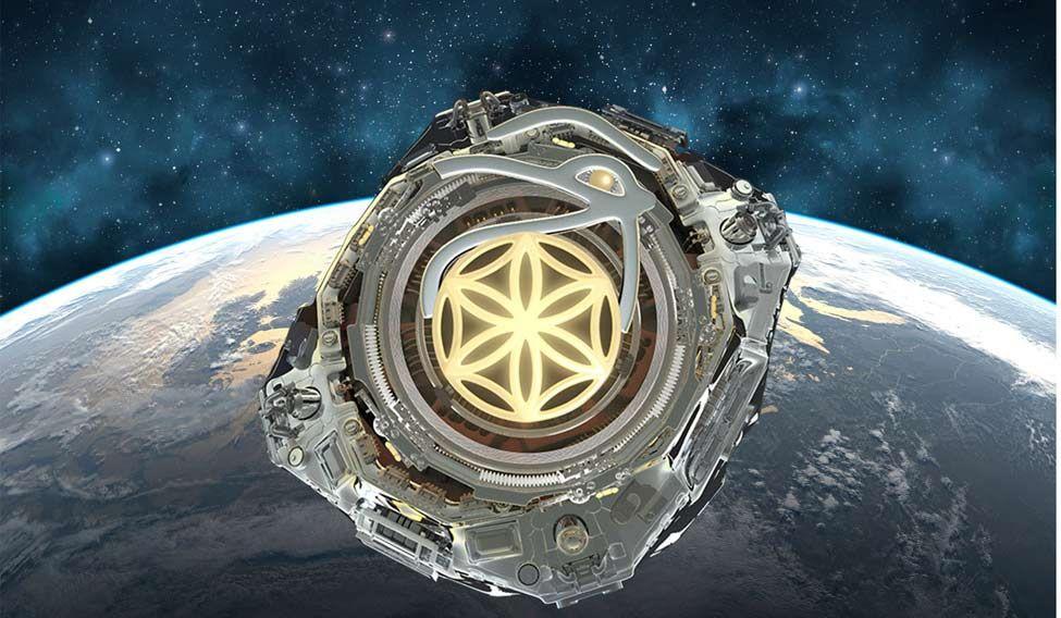 asgardia-space