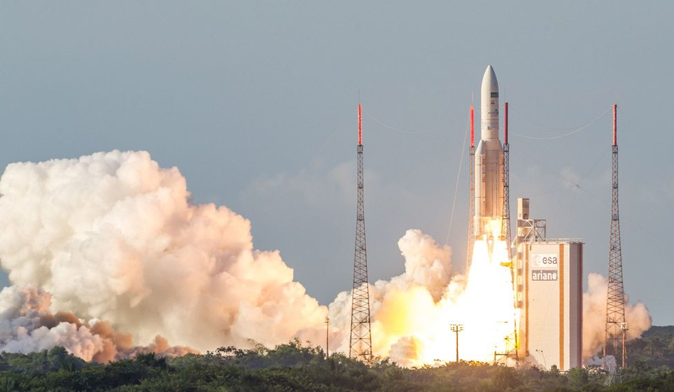 gsat-satelite-afp