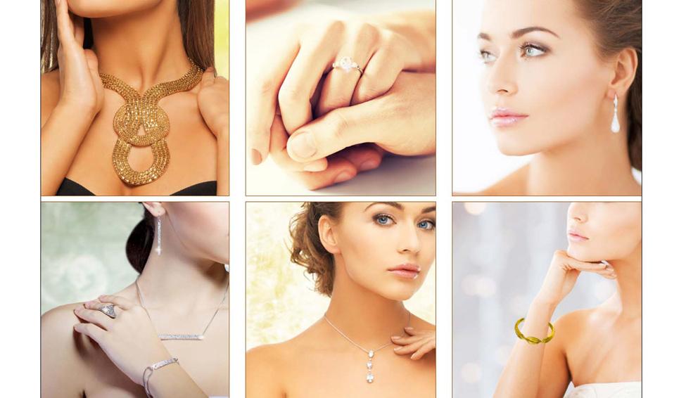 Online jewel site marries bricks to clicks