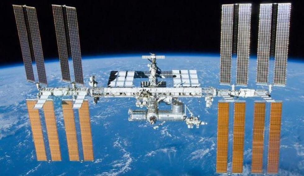satellite-reuters