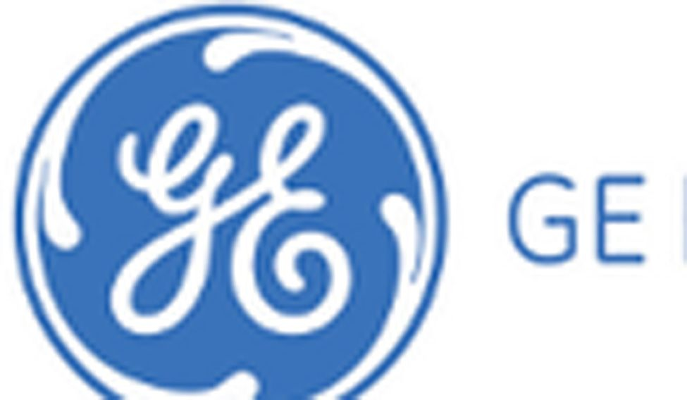 GE Healthcare launches healthcare accelerator