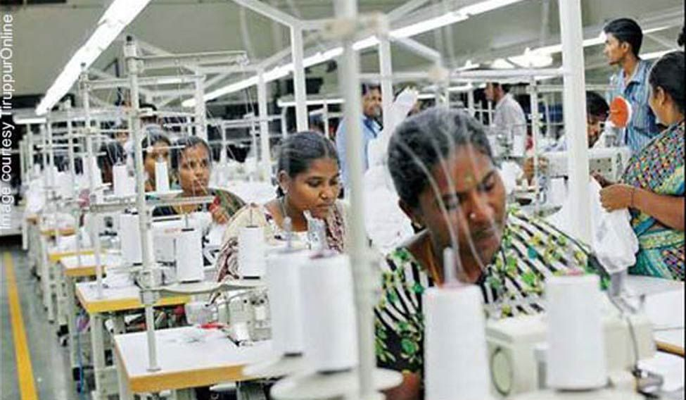 inside-atirupur-garment-factory