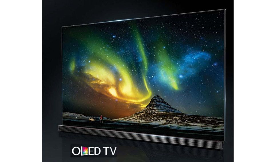 oloed-tv-gets-bigger