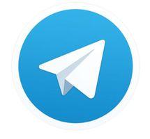 telegram-header-664x374