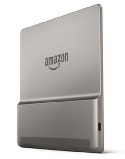 all-new-kindle-oasis-back