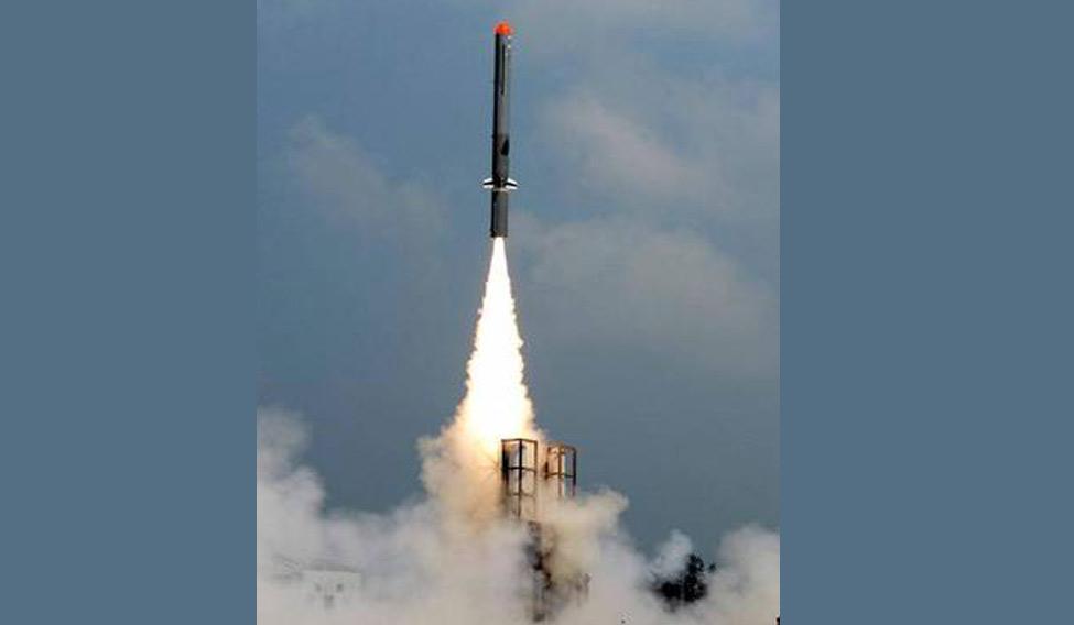 nirbhaya_missile